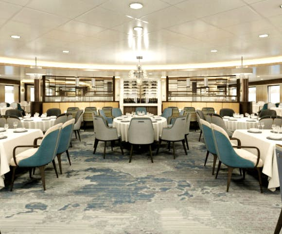 AUR_4_Sylvia-Earle_RTD_Dining-room-render