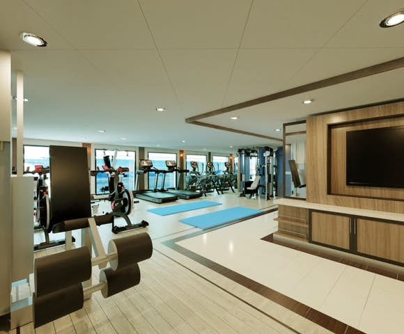 AUR_4_Sylvia-Earle_RTD_gym-render