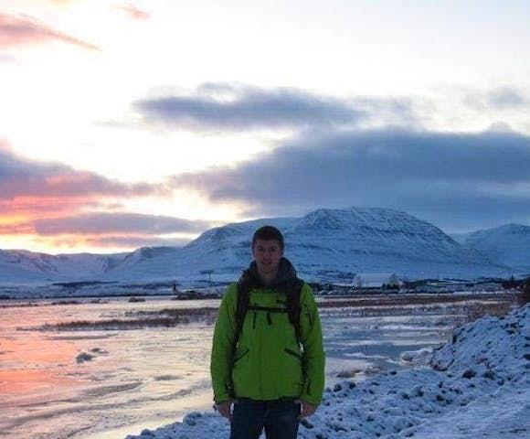 Ben_3_BenRowley_ALL_Iceland-banner