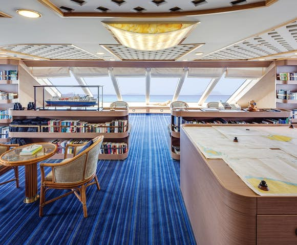 LIN_4_LIN_RTD_ORION-OBS-LOUNGE-LIBRARY