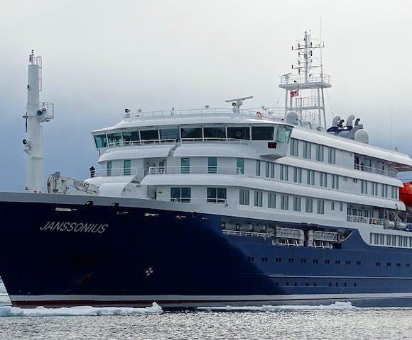 OCE_4_MEIKE-SJOER_RTD_JANSSONIUS-SHIP1.1