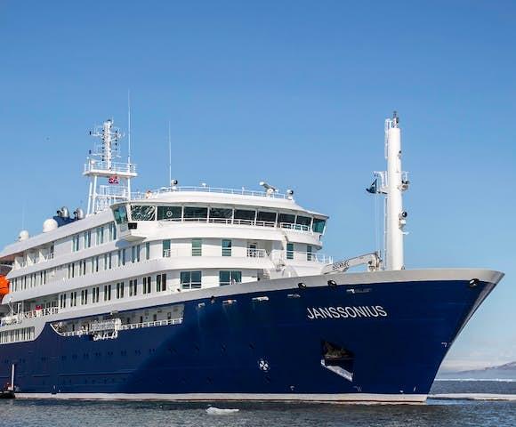 OCE_4_SARA-JENNER_RTD_JANSSONIUS-SHIP3.1