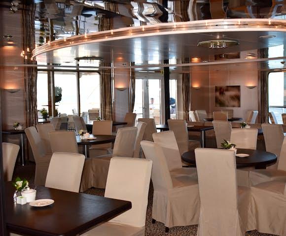 Bistro-Bar-Lounge2