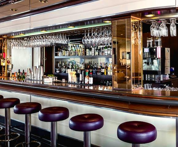 PL_3_PL_RTD_Seaventure-Bar