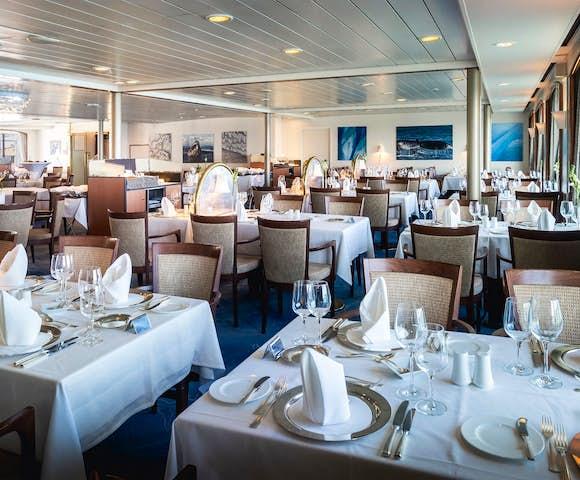 PL_3_PL_RTD_Seaventure-Dining-Room