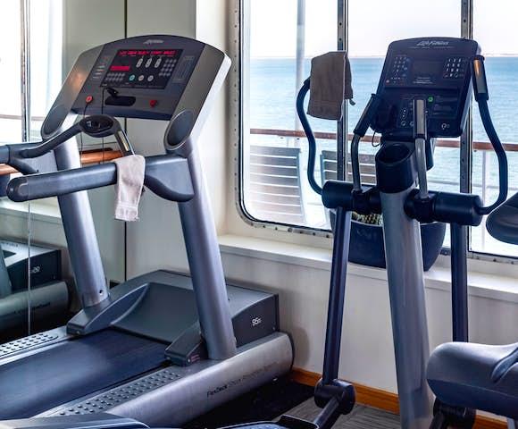 PL_3_PL_RTD_Seaventure-Gym