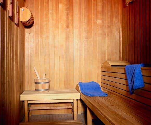 PL_3_PL_RTD_Seaventure-Sauna