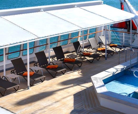 PL_3_PL_RTD_Seaventure-Sun-Deck