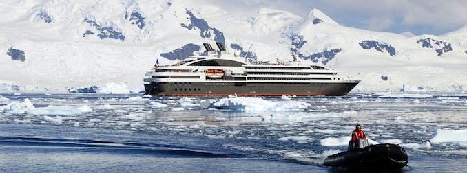 PON_3_PON_RTD_Ponant-Ships-zodiac