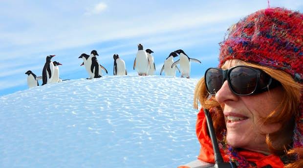 Polar Circle Adventure