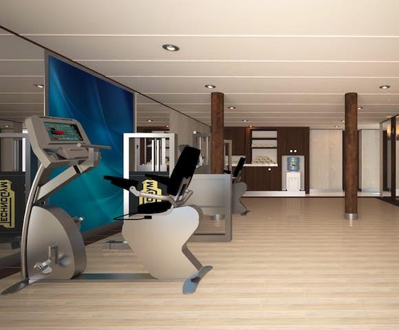 QUA_3_QUA_RTD_Ocean-Atlantic-Gym