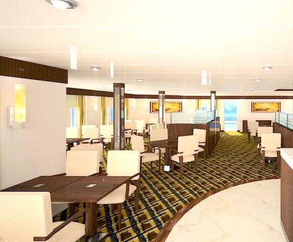 QUA_3_QUA_RTD_Ocean-Atlantic-Indoor-Outdoor-Cafe