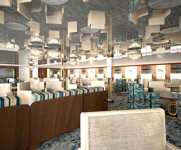 QUA_3_QUA_RTD_Ocean-Atlantic-Main-Presentation-Lounge