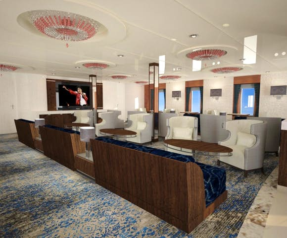 QUA_3_QUA_RTD_Ocean-Atlantic-Secondary-Lounge