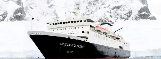QUA_3_QUA_RTD_Ocean-Atlantic-exterior