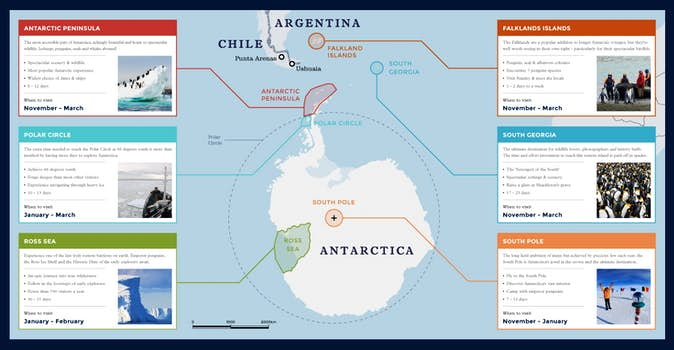 Maps of Antarctica & the Antarctic Peninsula   Swoop Antarctica Map Of Antarctica on map of argentina, south america, map of arctic, map of pangea, southern ocean, map of mongolia, map of north pole, map of europe, map of the continents, map of earth, map of south shetland islands, map of western hemisphere, south pole, pacific ocean, map of italy, indian ocean, map of iceland, map of south orkney islands, north america, arctic ocean, map of oceania, map of weddell sea, map of africa, map of antarctic peninsula, map of world, map of australia, map of ross ice shelf, north pole, atlantic ocean,