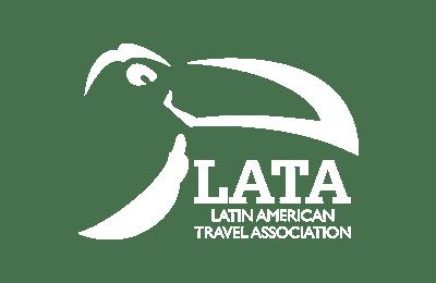 Swoop Antarctica LATA Badge